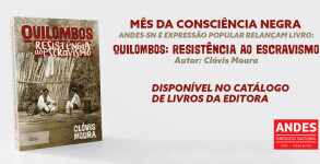ANDES-SN_Livro Quilombos - site