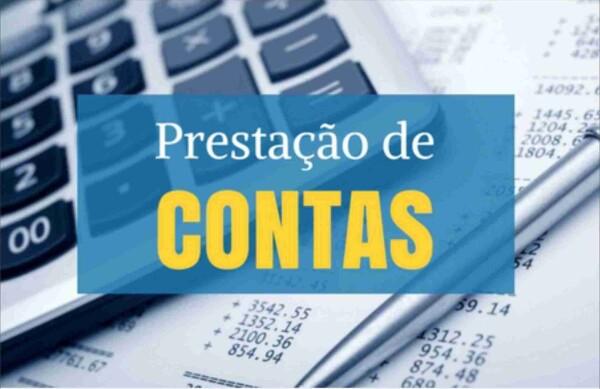 Conselho Fiscal aprova Prestação de Contas da Apug do período de dezembro de 2019 a setembro de 2020