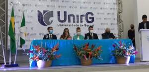 Mesa UnirG 36 anos(1)