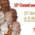 11º Conad Extraordinário do ANDES-SN atualiza Plano de Luta dos Setores