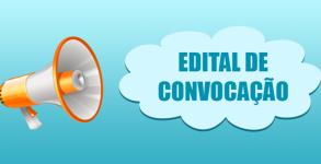 edital-de-convocação-800x445