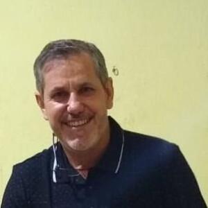 Prof. Atamis UFT