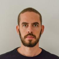 Prof. Rafael Oliveira - Coordenador do quinto encontro
