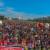 19J: milhares vão às ruas pedir o impeachment de Bolsonaro no dia que o Brasil atinge a triste marca de 500 mil mortos por Covid-19